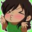 TsuNekoChan's avatar