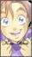 MyartMystyle's avatar