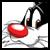 Schuyler_fox_dracul's avatar