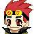 Gaara-sGirl's avatar