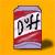 Duff_Girl
