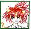 Mr_G's avatar