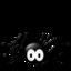Kazahayachan's avatar