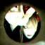 Koyi_x's avatar