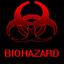 Biohazard11
