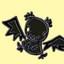 1Hippiegal1's avatar