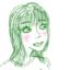 Inuyasha_Lover_Girl11
