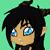 CrimsonInHumanBlood's avatar