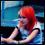 Katana_Ploeg