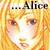 Alexis_Hoheimer's avatar