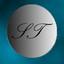 SilverTwilight's avatar