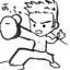 Kage_Senshu's avatar