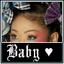 ddr_phreek's avatar