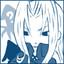 Cruxis_Katz's avatar