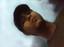 Juan_David's avatar