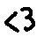 3b3's avatar