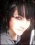 Crazymuffin's avatar