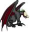 Sasuke_Uchiha1121