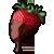 Nova__'s avatar