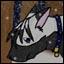 Lunar_Pup