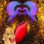 Darkprincess119's avatar