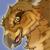 Thylacosmilus's avatar