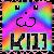 WhatevaYaoiGal's avatar