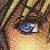 Craftyllama's avatar