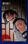 animegirl28115