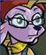 Mile's avatar