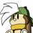 5439's avatar