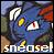 chibs's avatar