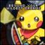 Ranson's avatar
