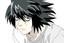 Love2talk11's avatar
