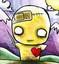 Aoki's avatar
