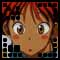 teama's avatar