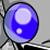 bluewatersindarkness