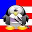 JJMK15's avatar