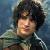 HobbitBabe