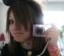 ARCHERcat's avatar