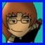 YamiRoojii's avatar