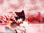 animedrawer124