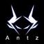 R3ap3rZ's avatar