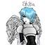 Rhea_Hitoma