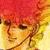 AHE's avatar