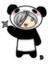 pandabur912's avatar