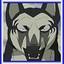 IceWolfGurl's avatar