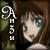 ArisaAriyoshi's avatar