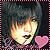 ToshiyasSlave's avatar