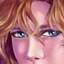 LadyTempest's avatar